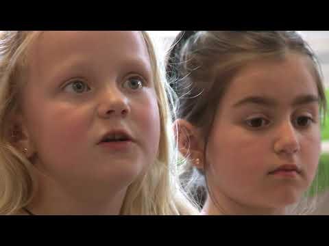 Cultura di Pace nella Scuola con la CNV – Film 4 di 5 - Empatia per gli altri, comprendere gli altri