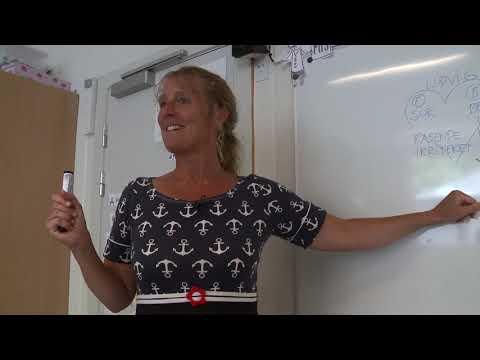 Филм 4 от 5 - Култура на мира в училище с ННК - Емпатия към другите, разбиране на другите