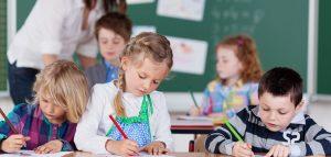 Kommunikation for Livet Schools and Institutions