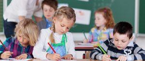 Kommunikation for Livet Skoler og Institutioner