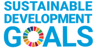 E_SDG_logo_without_UN_emblem_Square_Transparent_WEB.png