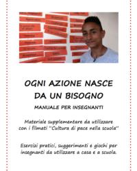 Teachers Handbook Italian