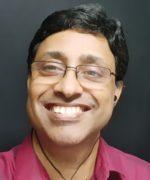 Manoj Keshav Ikkevoldelig kommunikationskurs Deltager feedback