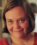 Bettina Zelenak Ikkevoldelig kommunikationskurs Deltagerfeedback