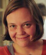Bettina Zelenak Nonviolent Communication Course Participant Feedback