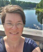 Kristiina Krank Nonviolent Communication Course Participant Feedback
