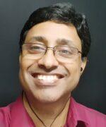 Manoj Keshav Nonviolent Communication Course Participant Feedback