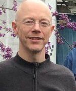 Michael Stehr Lilhav