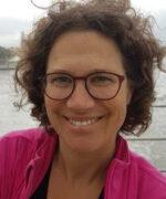 Tanja Bunzel Nonviolent Communication Course Participant Feedback