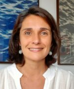Mari Garcia Nonviolent Communication Course Participant Feedback